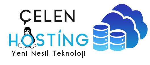 celen hosting